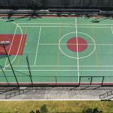 Arena Park 1