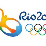 Olimpíadas Rio 2016 1
